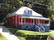 Fabulous Classic City Property Homes In Athens Ga Download Free Architecture Designs Scobabritishbridgeorg
